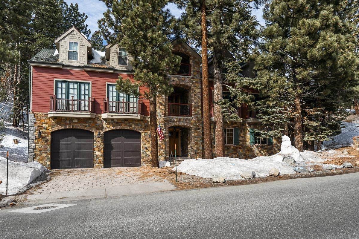 155 Hillside Drive - Photo 1