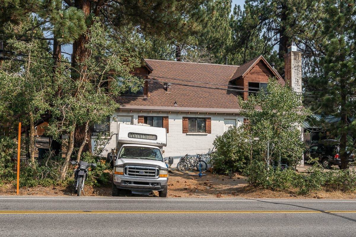 2046 Old Mammoth Road - Photo 1
