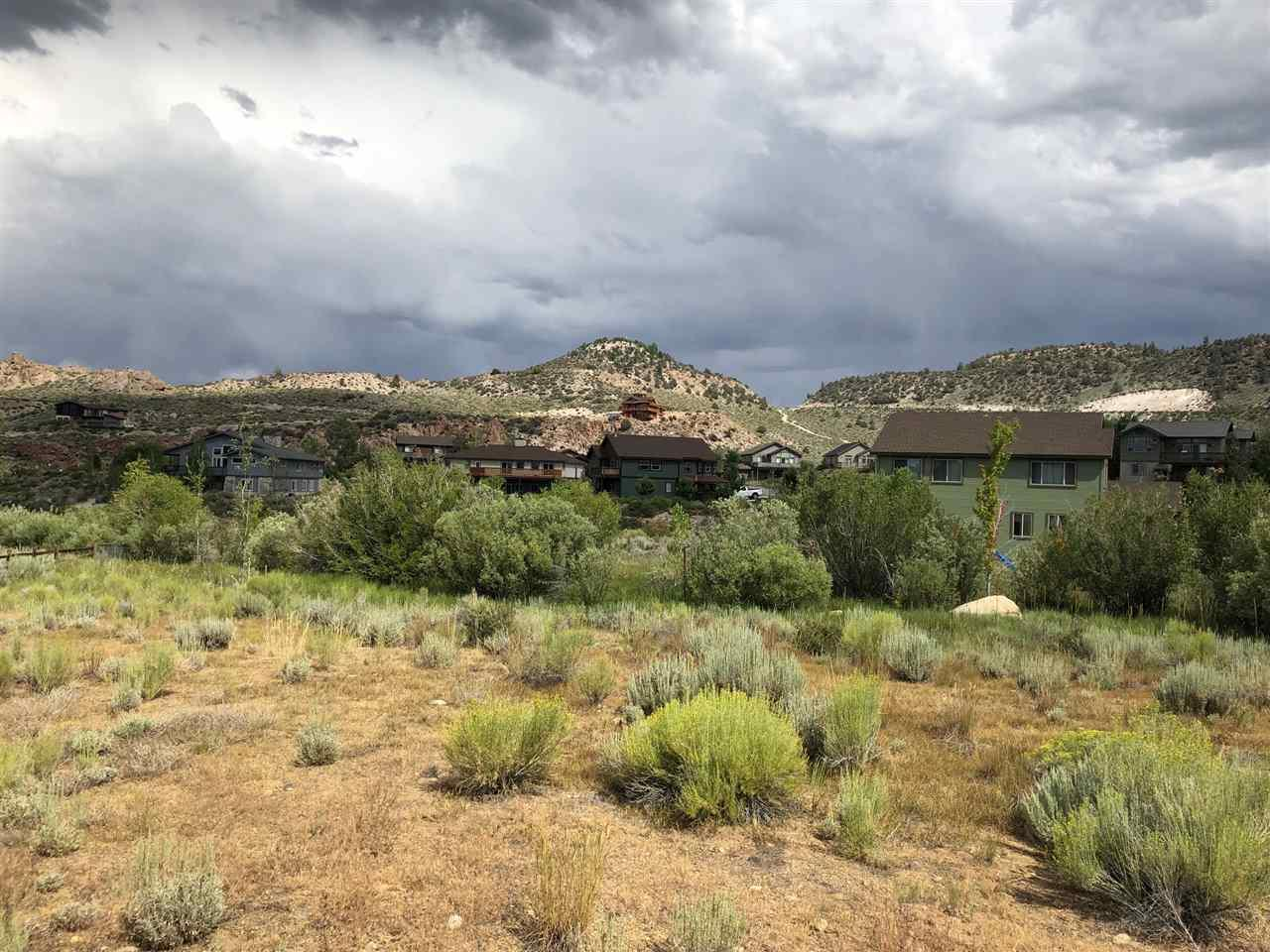 36 Sierra Springs Drive - Photo 1