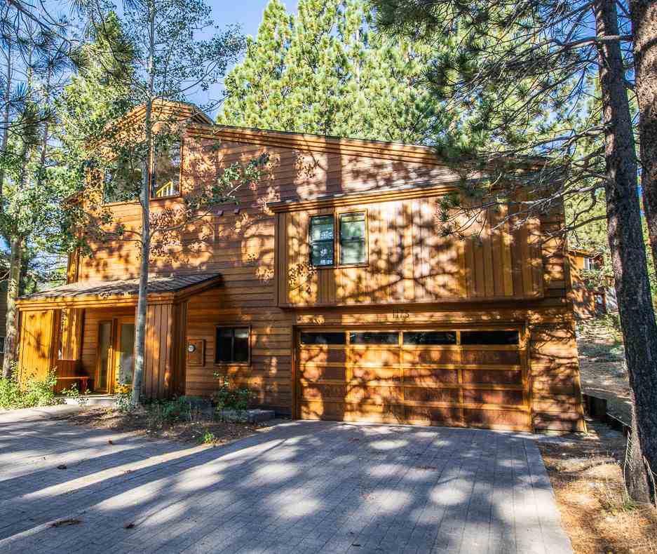 1175 Majestic Pines Drive - Photo 1