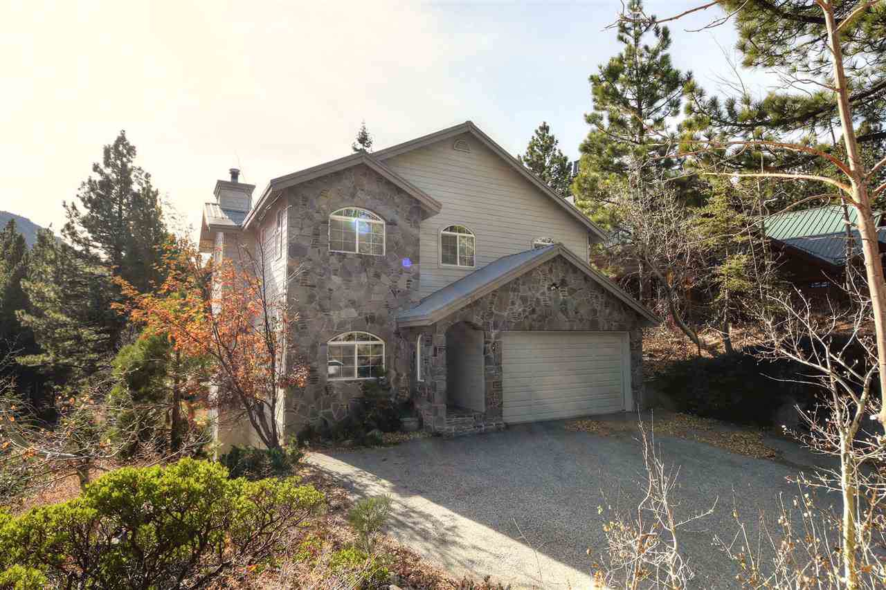 571 Majestic Pines Dr - Photo 1