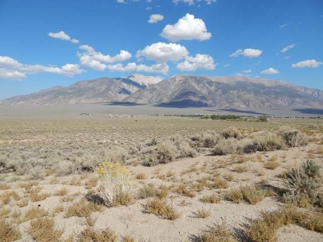 66 Clark Ranch Road - Photo 1