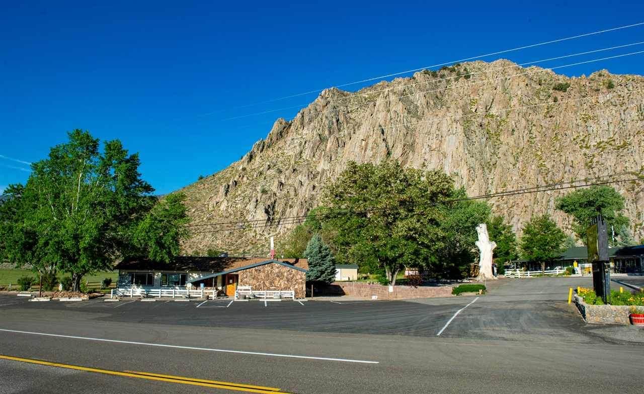 110411 Highway 395 - Photo 1