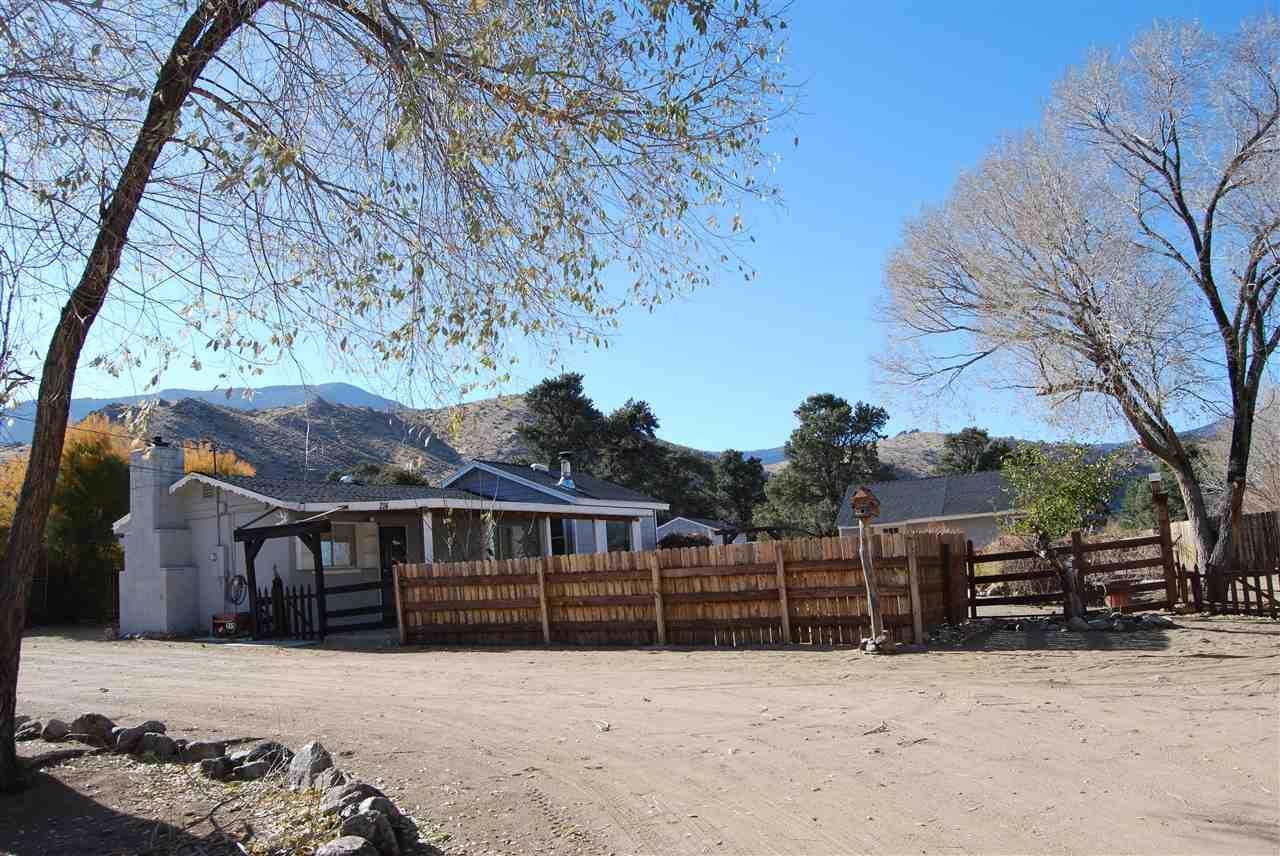214 Mill Creek Drive - Photo 1