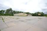 1330 Grant Avenue - Photo 2