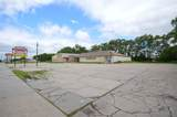 1330 Grant Avenue - Photo 3
