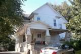 1803 Anderson Avenue - Photo 1