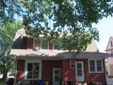 1803 Anderson Avenue - Photo 10