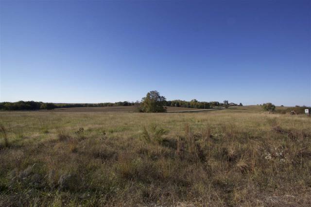 00000 Grassy Knoll Drive, Wamego, KS 66547 (MLS #20183004) :: Jolene Roberts