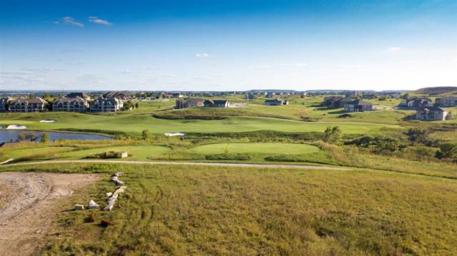 LOT 17 Muirfield Drive, Manhattan, KS 66503 (MLS #20183120) :: Jolene Roberts