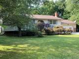 9636 Township Road 48 - Photo 1