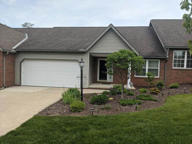 1580 Cape Cod Dr, Mansfield, OH 44904 (MLS #9050164) :: The Tracy Jones Team