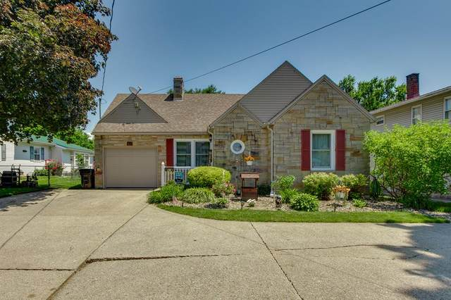 67 Mansfield Ave., Shelby, OH 44875 (MLS #9050393) :: The Tracy Jones Team