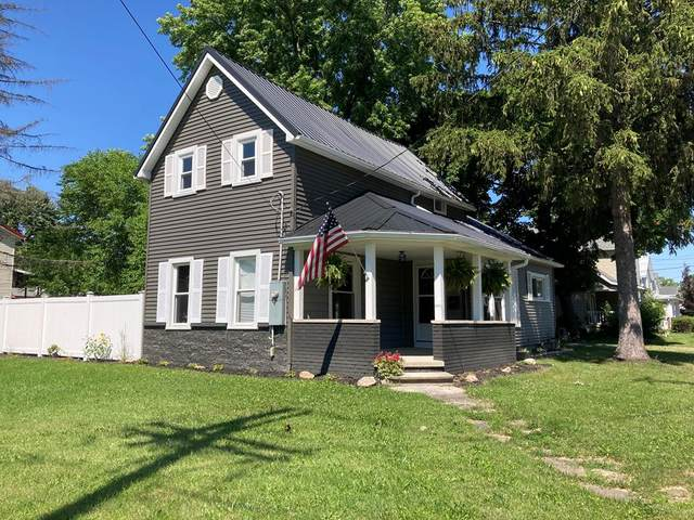 63 Second Street, Shelby, OH 44875 (MLS #9050446) :: The Tracy Jones Team