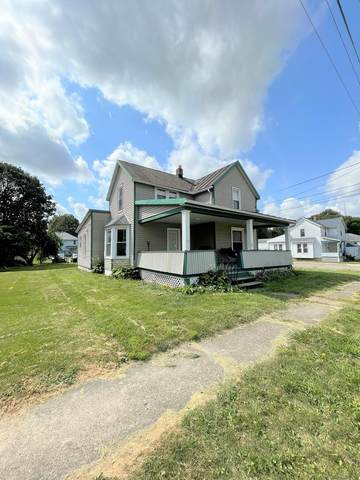 28 Plum Ave, Shelby, OH 44875 (MLS #9051442) :: The Tracy Jones Team