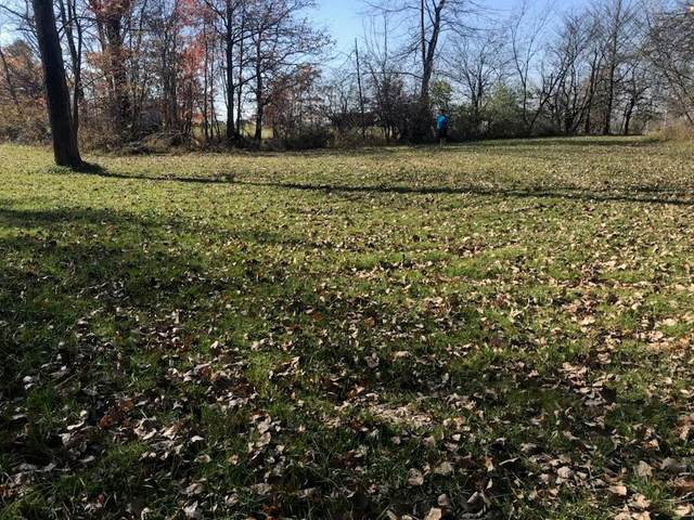 7326 State Route 19, Unit 9 Lots 104-105, mount gilead, OH 43338 (MLS #9048686) :: The Holden Agency