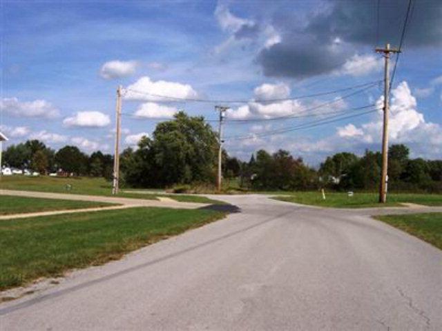 717 Senior Drive - Photo 1