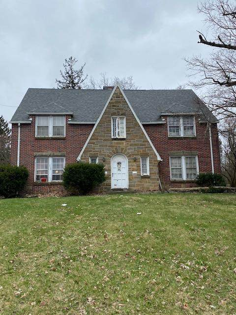 759 Park Ave W, Mansfield, OH 44906 (MLS #9046675) :: The Holden Agency