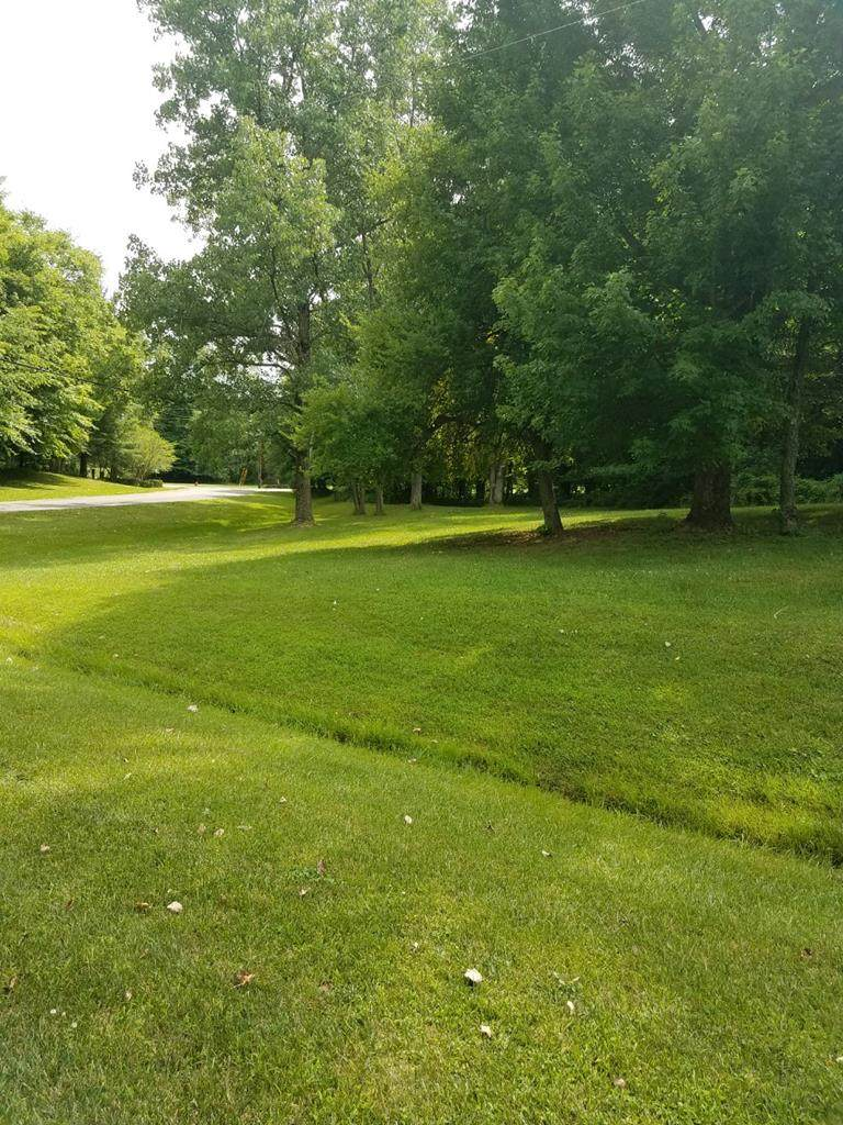 7326 State Route 19   Unit 9  Lot 199 - Photo 1