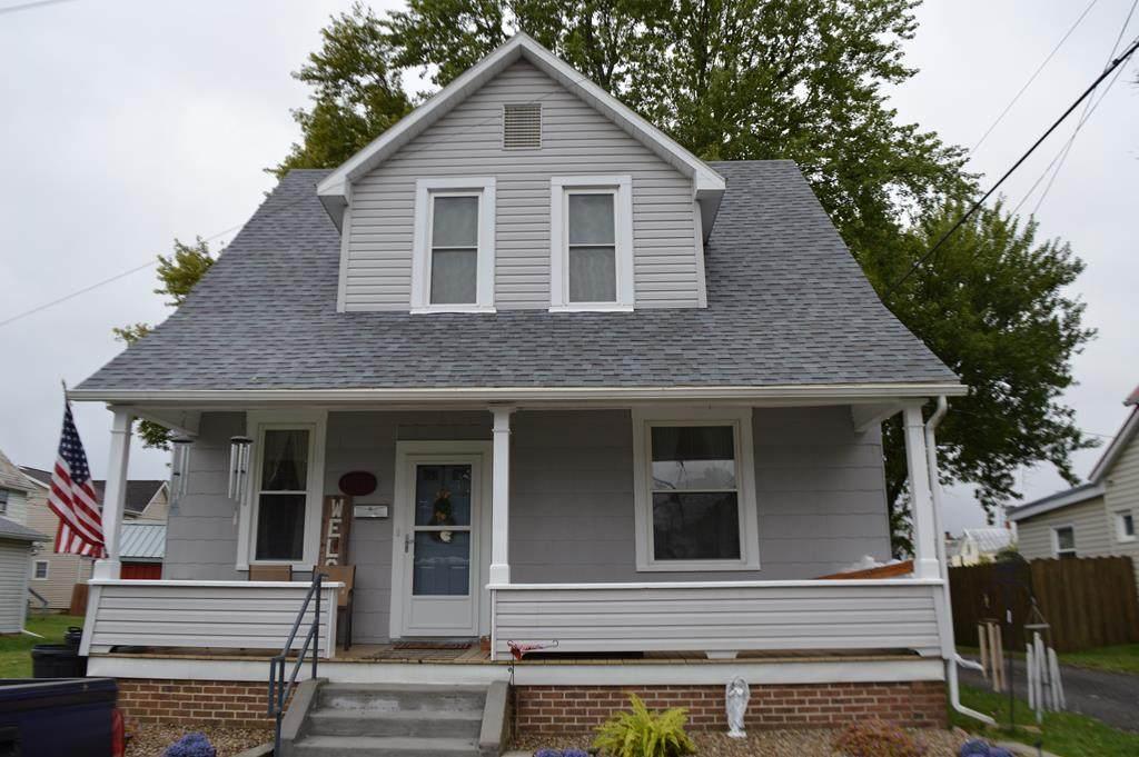 417 Oakwood Avenue - Photo 1