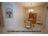 4690 Winged Foot Court - Photo 11
