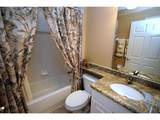 4690 Winged Foot Court - Photo 17