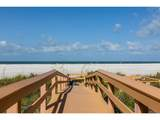 180 Seaview Ct. - Photo 17