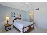 180 Seaview Court - Photo 10