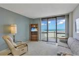 180 Seaview Court - Photo 2