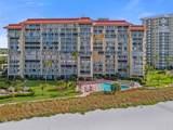 180 Seaview Court - Photo 3