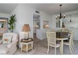 1080 S Collier Boulevard - Photo 10