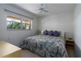 1080 S Collier Boulevard - Photo 13