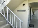130 N Collier Boulevard - Photo 5