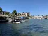 995 Anglers Cove - Photo 2