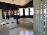 4735 Villa Mare Lane - Photo 1