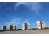 440 Seaview Court - Photo 10