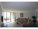 440 Seaview Court - Photo 3