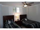 440 Seaview Court - Photo 7