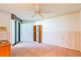 840 S Collier Boulevard - Photo 11