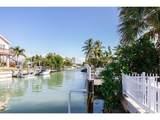 629 E Palm Avenue - Photo 20