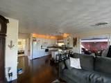 568 Coconut Avenue - Photo 20