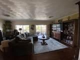 568 Coconut Avenue - Photo 22