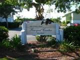 280 Collier Boulevard - Photo 35