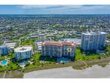 180 Seaview Court - Photo 24
