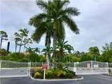4430 Botanical Place Circle - Photo 33