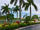 4430 Botanical Place Circle - Photo 35