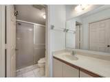 5776 Deauville Circle - Photo 8