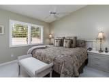 6740 Beach Resort Drive - Photo 11