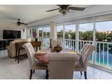 6740 Beach Resort Drive - Photo 13