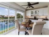 6740 Beach Resort Drive - Photo 14